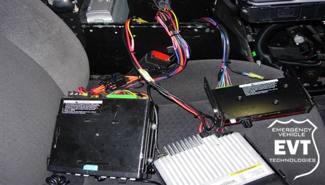 emergency vehicle wiring diagram emergency vehicle wiring - wiring diagram